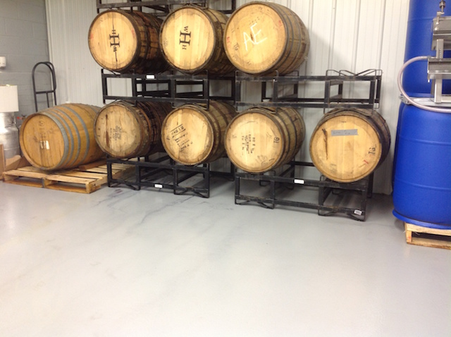 brewery-flooring-solutions-01