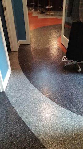 retail-industry-flooring-solutions-06