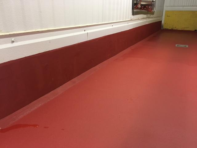 Anti Slip Floor Coating Taraba Home Review